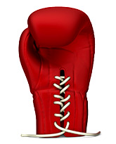 boxing gloves clayoo2 sculpt sample