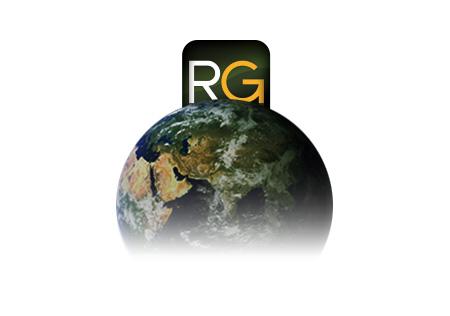 rhinogold keygen activation - rhinogold keygen activation: